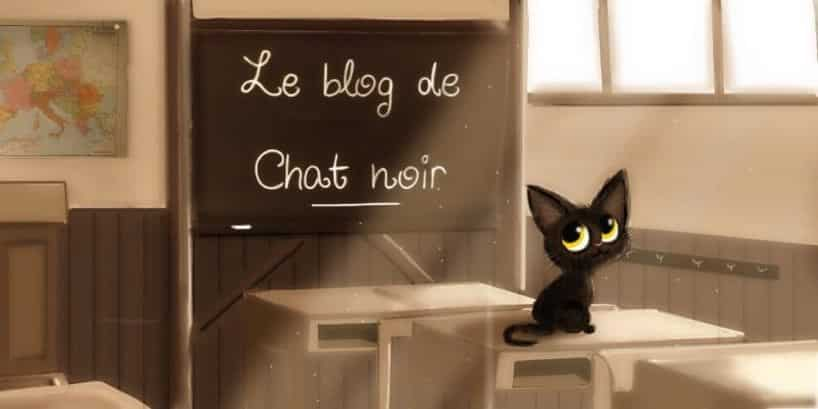 blog-Chat-noir-1