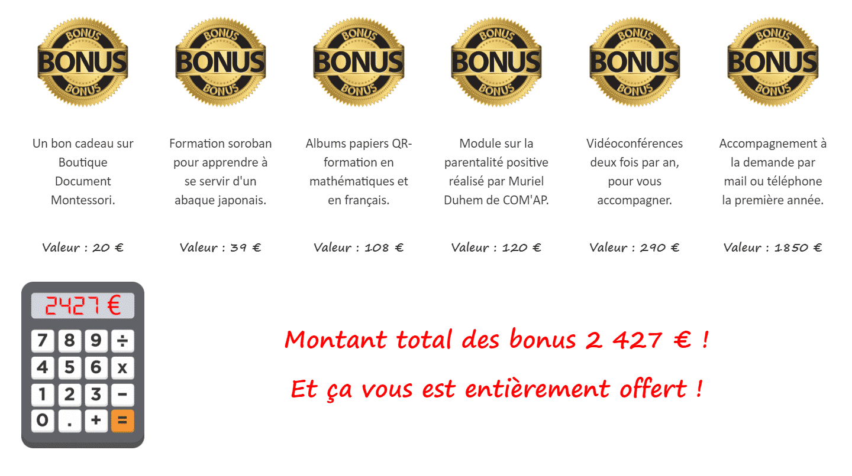 BONUS_tunnel_de_vente