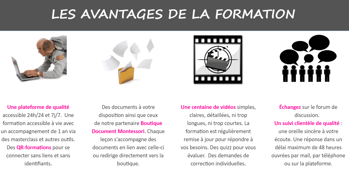 avantages_formation