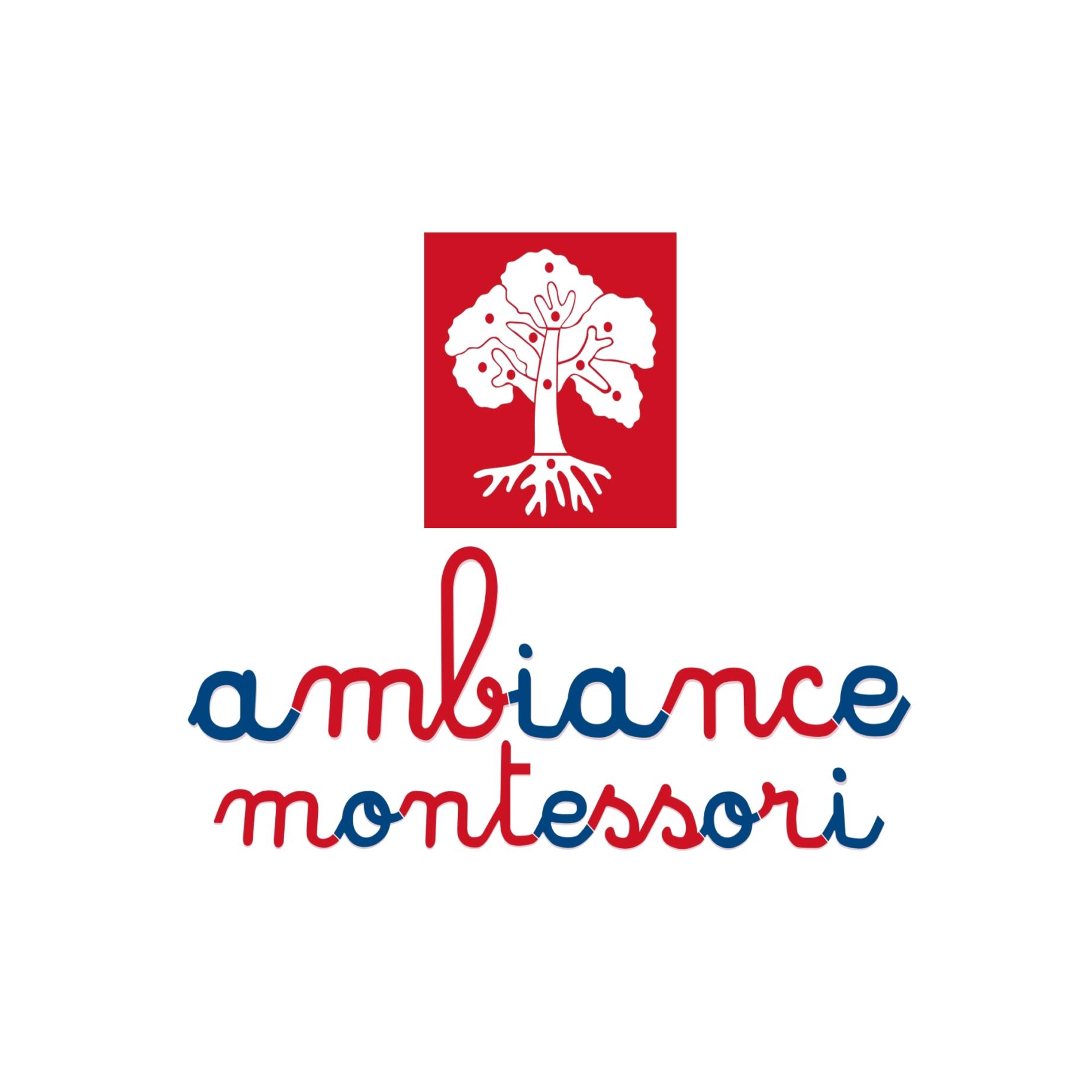 logo_ambiance_montessori5