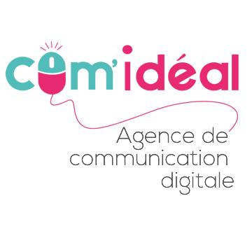 logo_cynthia1