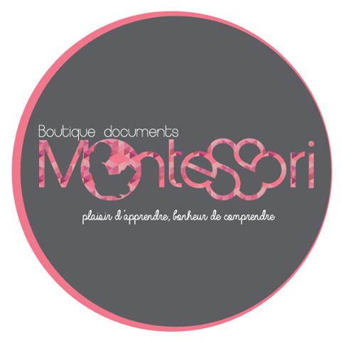 logo_euryale